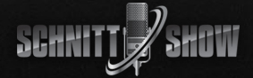 The Schnitt Show